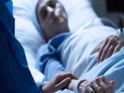 Какие сны снятся накануне смерти?