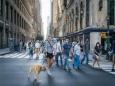 Нью-Йорку предрекают крах и запустение