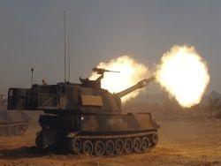 Гиперзвуковой снаряд способен сбивать крылатые ракеты