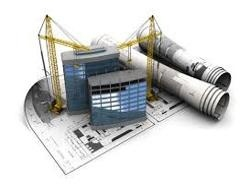 Качество строительства и необходимость аттестации в строительстве