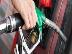 Глобальный спрос на нефть вернется к докризсному уровню через три года