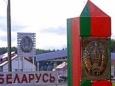 Стало известно о блокировке европейских санкций против Беларуси
