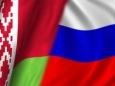 Что значит для России потеря Беларуси