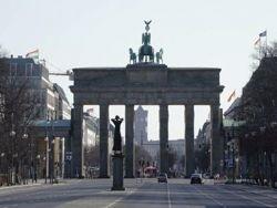 По крупнейшей экономике Европы нанесли серьезный удар