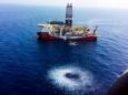 Дешевый средиземноморский природный газ для блока НАТО