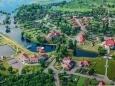 Как приватизировать Республику Беларусь