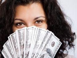 10 признаков того, что вы никогда не станете богатым