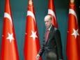 Лондон помогает Эрдогану сохранить трон султана