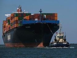 Мировая торговля оказалась под угрозой