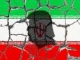 США вытирают ноги об ООН, а Иран ждет 3 ноября