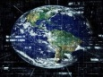 Перемена баланса сил: от однополярного мирового порядка к многополярному