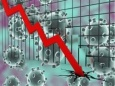 Новый мировой финансовый кризис все ближе