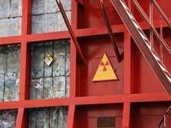 В Китае завершилась разработка ядерного реактора третьего поколения
