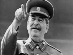 Каковы догматы «пятичленки» Джугашвили (Сталина)?