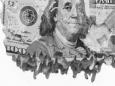 Монетарная и налоговая политика бессильны