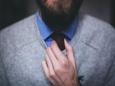 Есть ли польза в ношении бороды? Вот что говорит дерматолог