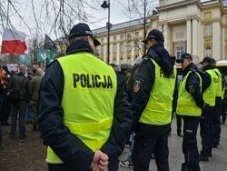 Польша превратилась в насос по выкачке кадров из Украины