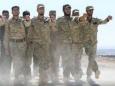 Боевики в Нагорном Карабахе могут привести к региональному конфликту
