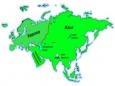 О бытийственной угрозе коренным народам Великой Степи Евразии и России