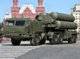 Россия готова поставить Ирану системы С-400