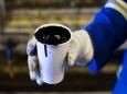 Развитым странам предрекли конец нефтяной эпохи