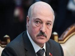 Лукашенко в СИЗО пообщался с арестованными оппозиционерами