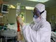 Профессор Гундаров: Цифры в России по коронавирусу — от лукавого