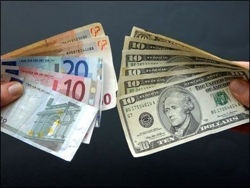 Почему при обмене валют стоит пользоваться сравнением курсов