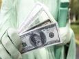 Билл Сарди о том, почему нельзя покупать «зеленые»