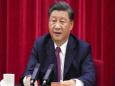 Си Цзиньпин заявил о необходимости готовиться к войне