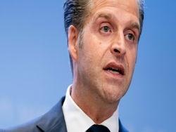 В Нидерландах хотят разрешить эвтаназию лицам младше 12 лет