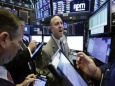 Инвесторов начинает пугать американская нестабильность