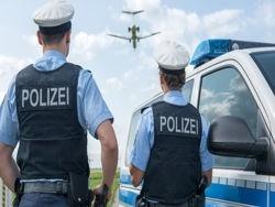 Германия: фальшивые медицинские справки и результаты тестов на COVID-19