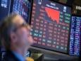 Пандемия сильнее прибила экономику Германии, чем ожидалось
