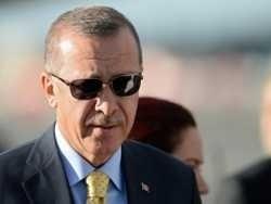 Евросоюз и Россия пытаются остановить Эрдогана