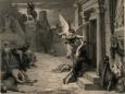 Пандемия виновата во множестве косвенных смертей