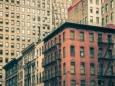Аренда квартир в Нью-Йорке резко подешевеет