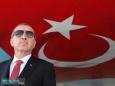 Конфликт на Кавказе как месть Эрдогана за Сирию