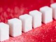 Крупнейший агрохолдинг предупредил о дефиците сахара в России