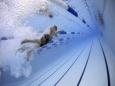 Плавание в холодной воде может помочь в профилактике деменции