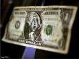 Годовой дефицит бюджета США достиг исторического рекорда