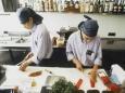 Насилие как неотъемлемая часть ресторанного бизнеса Франции