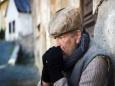 Германия толкает своих граждан в пропасть бедности