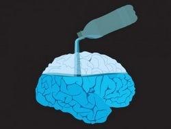 Как обыкновенная вода может влиять на наше сознание