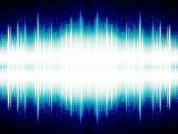 Российские и британские ученые определили максимальную скорость звука