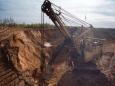 В России осваивают крупнейшее месторождение золота в мире