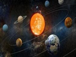 Удастся ли человечеству освоить Солнечную систему?
