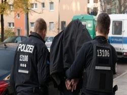 Почему преступные кланы десятилетиями орудуют в Германии