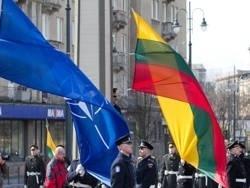 Правительство Литвы готово разорить собственных граждан