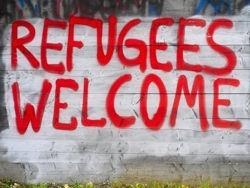 Почему Европа превратилась в рай для террористов